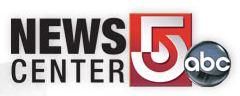 Channel 5 Boston ABC News features WorldNav Truck GPS