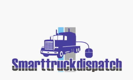 Smart Truck Dispatch